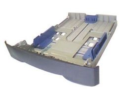 BROTHER PAPER TRAY ASSY (LM6331002)