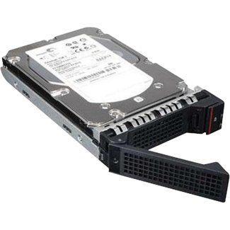 300GB 2.5SAS HS HARD DRIVE