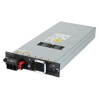 HSR6800 1200W DC Power Supply
