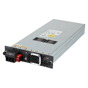 Hewlett Packard Enterprise HSR6800 1200W DC Power