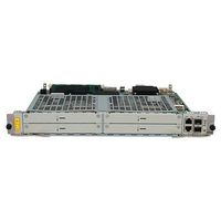 HSR6800 FIP-600 Flexible Interface Platform Router Module