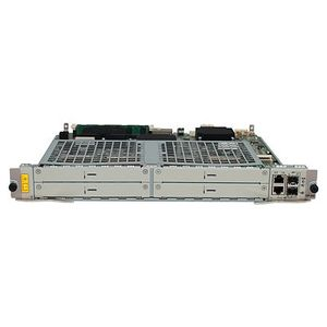 Hewlett Packard Enterprise HSR6800 FIP-600 Flexible Interface