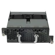 X712 Back (power side) to Front (port side) Airflow High Volume Fan Tray