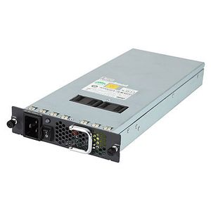 Hewlett Packard Enterprise HSR6800 1200W AC Power