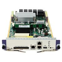 HSR6800 RSE-X2 Router Main Processing Unit