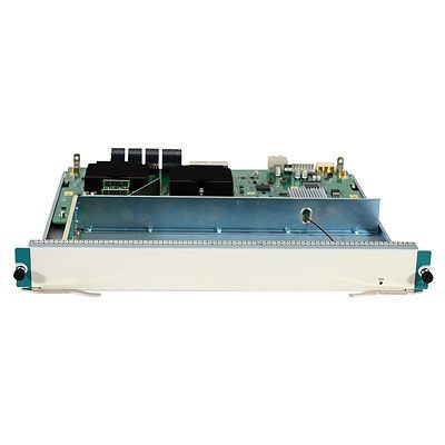 HSR6808 SFE-X1 Switch Fabric Engine Router Module
