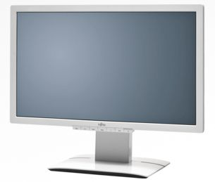 FUJITSU 23IN LED 1280X1024 16:9 5MS P23T-6  178/178 2000000:1 WIDE IN (S26361-K1441-V141)