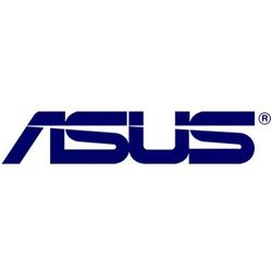 Asus AIO Warranty extention 1-year