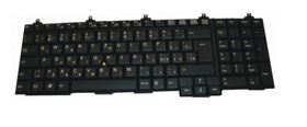 Keyboard Black (GERMAN)