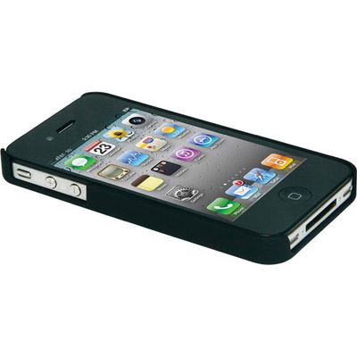 iPhone 4/4S Grip Case