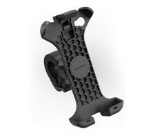 LIFEPROOF Bike Mount iPhone 4 BLK (1048)