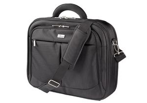 "TRUST SYDNEY 17.3"" NOTEBOOK CARRY"