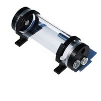 Z-Multi 150mm Water Tank