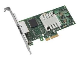 Intel Dual Port Ethernet Server Adapter (49Y4230)