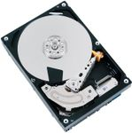 TOSHIBA HDD ENTERPRISE 4TB SATA