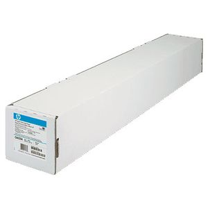 HP Natural kalkérpapir – 610 mm x 45, 7 m