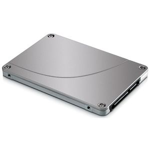 HP 512 GB SATA Solid