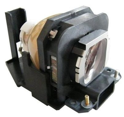 SPARE LAMP F/ MS500/ MX501/ MW814ST ACCS