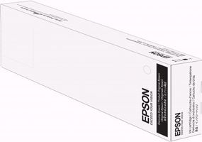Epson SL-D3000 SureLab Yellow 700 ml.