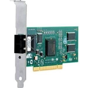 Allied Telesis TAA 1000SX/SC PCIE ADPTCARD 990-005522-901 (AT-2911SX/SC-901)