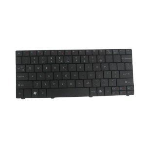 ACER Keyboard (GERMAN) (KB.I140A.069)