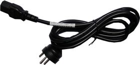 POWERCORD E-PC40 DENMARK