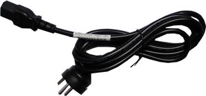 HP POWERCORD E-PC40 DENMARK