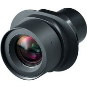 HITACHI Middle Throw Zoom Lens For D1-Series CP-X8150/CP-X8160/CP-WX8240/WX8255/WU8440/WU8450