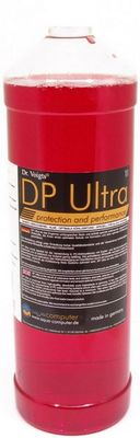 Double Protect Ultra 1l - red