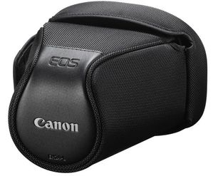 CANON CASE EH24-L FOR EOS