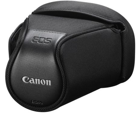 CASE EH24-L FOR EOS 700D
