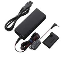 ACK-E15 AC ADAPTER KIT