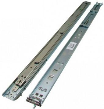 RACK MOUNT KIT F1-C S7 LV .