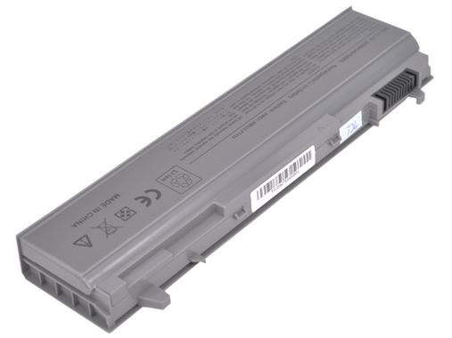 Battery 85WhR