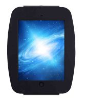 iPad mini Space Enclosure Black