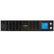 CYBERPOWER Cyber Power UPS PPR2200ELCDRTXL2U 1650W XL Rack/ Tower 2U  (IEC C13/C19)