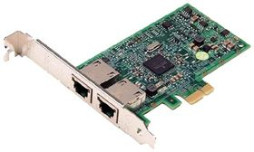 Broadcom 5720 DP 1Gb Network Card