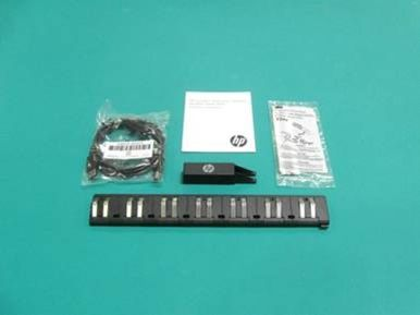 Hewlett Packard Enterprise 47U Location Discovery Kit (BW947A)