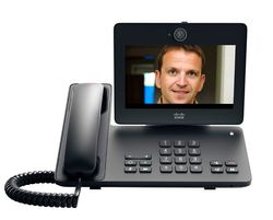 CISCO DESKTOP COLLABORATION EXPERIENCE DX650                 IN PERP (CP-DX650-K9=)