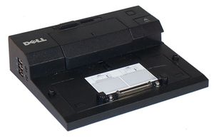 DELL Port Replicator Danish Avanc