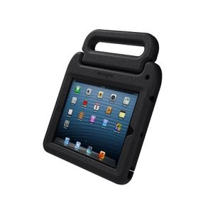 KENSINGTON Deksel KENSINGTON iPad Safegrip