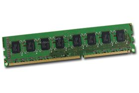 ACER DIMM.2GB.DT.DDR3-1066.MIC (KN.2GB04.008)