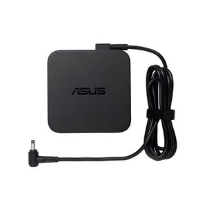 ASUS Adapter 65W For Asus NB (90XB00BN-MPW000)