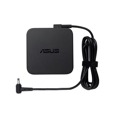 Adapter 65W For Asus NB