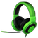 RAZER Kraken gn 2.0 PC 3,5 | Analoge gaming headse