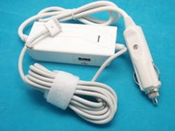 MagSafe 85w Car charger