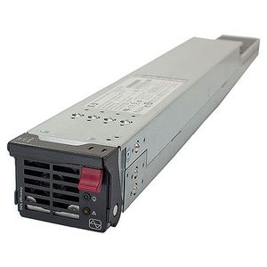 Hewlett Packard Enterprise BLc7000 – 48 V likestrøm,