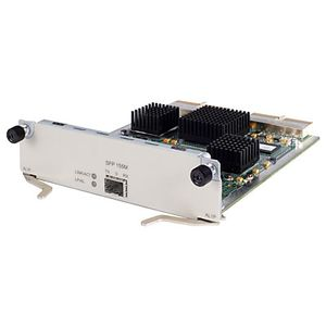 Hewlett Packard Enterprise 1-Port OC-3c/ STM-1c ATM HIM A6600 Mod (JC175A)