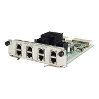 A6600 8-port 10/ 100Base-T HIM Module