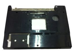 HP Base enclosure (452197-001)